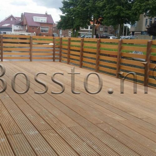 Beschoeiing-Laten-Plaatsen-Bossto-Beschoeiingen-Stompetoren (5)