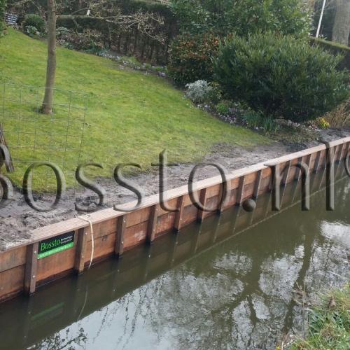 Beschoeiing-Laten-Plaatsen-Bossto-Beschoeiingen-Stompetoren (22)